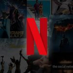 Netflix all set to spend ₹3, 000 crore on original Indian content