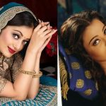 The internet finds yet another Aishwarya Rai Bachchan doppelganger