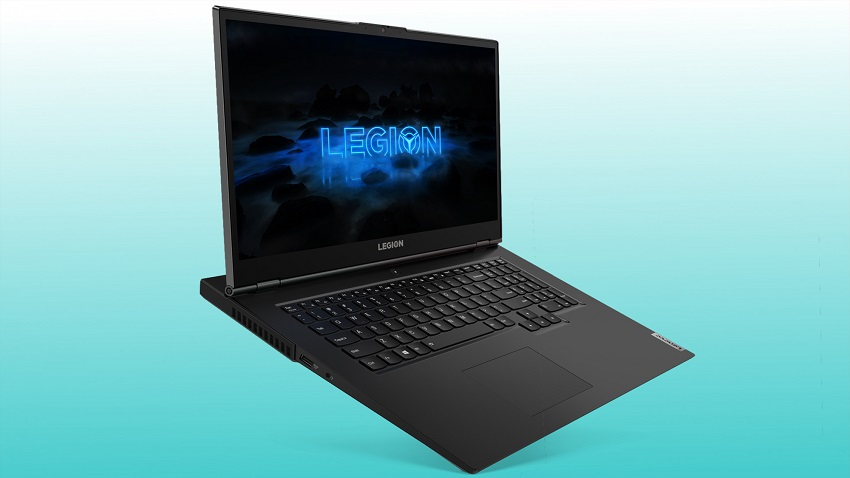 Lenovo-All-Set-to-Launch-Legion-7-with-the-Coolest-New-Features