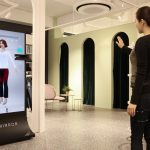 3 Massive Tech Innovations That Can Transform the Fashion Industry