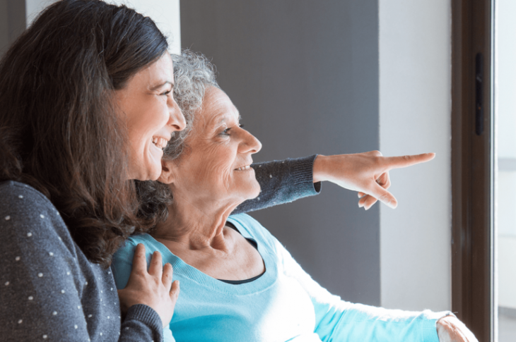 How To Open A Home Care Business In Missouri