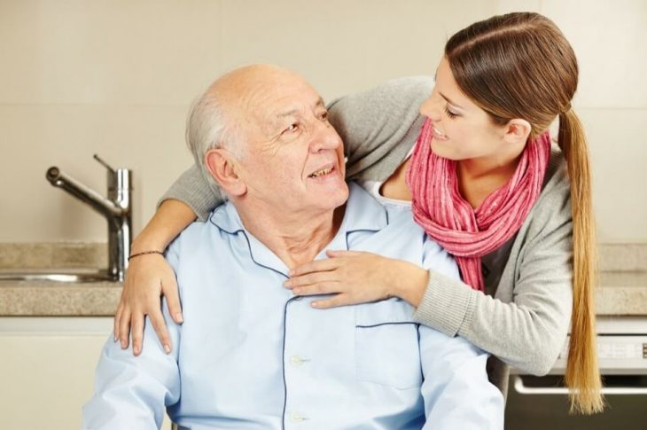 What Are The Beneficial Things of Home Care Service in Arizona