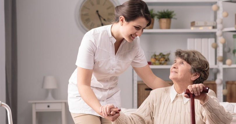 Advantages Of Home Care Service Comparing To Hospital
