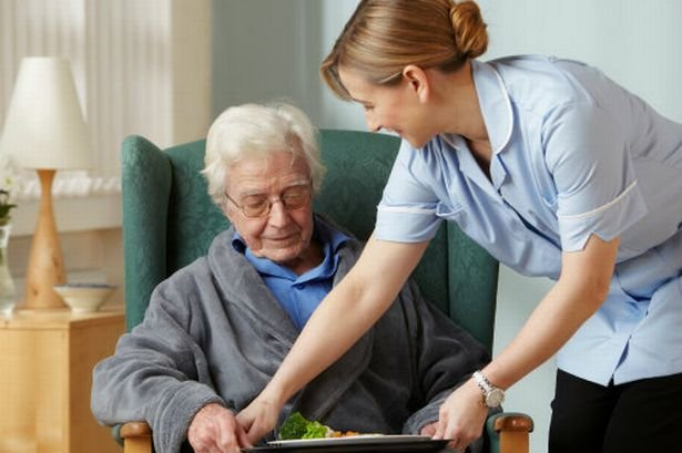 Easy Methods to Start Your Own Home Care Business
