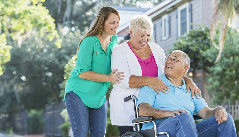 Find Best Home Health Care In Your Area By Reviews