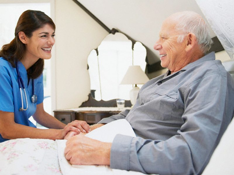 Finding a Good Home Health Care Agency in Utah