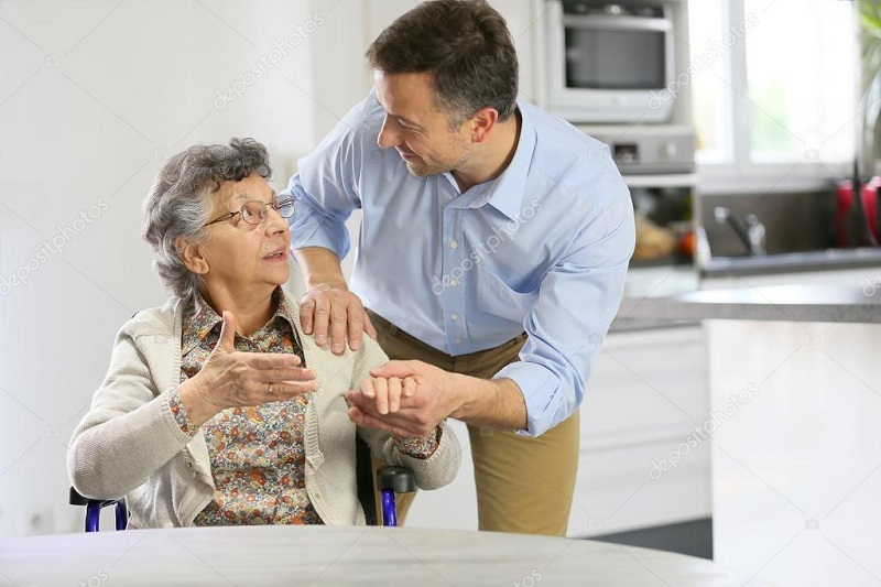 Get a License For a Home Care Business in Connecticut – A Proper Guide to Achieve
