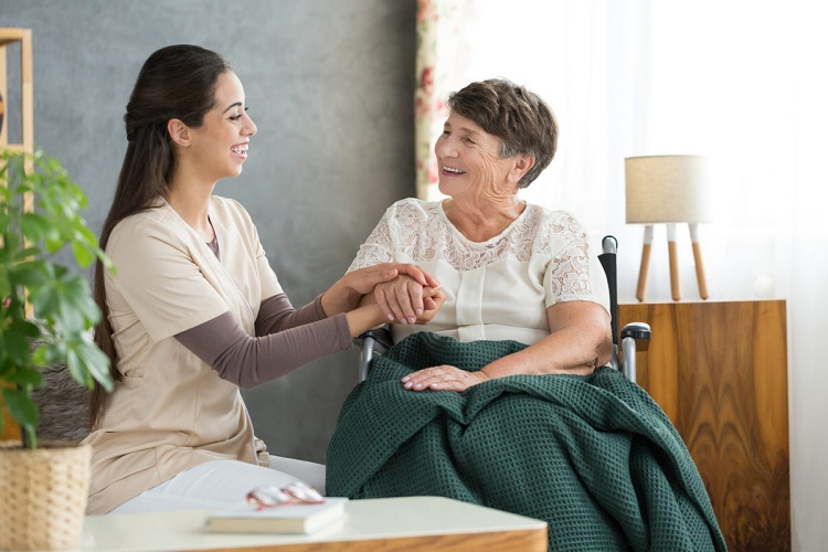 Healthcare Business Resources For Your Home Care Service