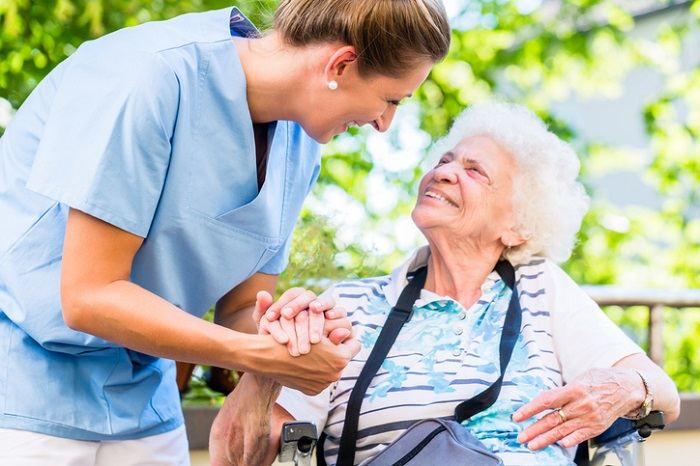 Home Care Services For Family -  Why It Is So Important