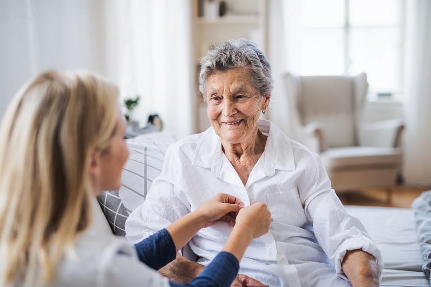 How Do I Start a Home Care Business in Massachusetts