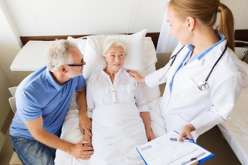 How To Start Home Care Business In Oklahoma