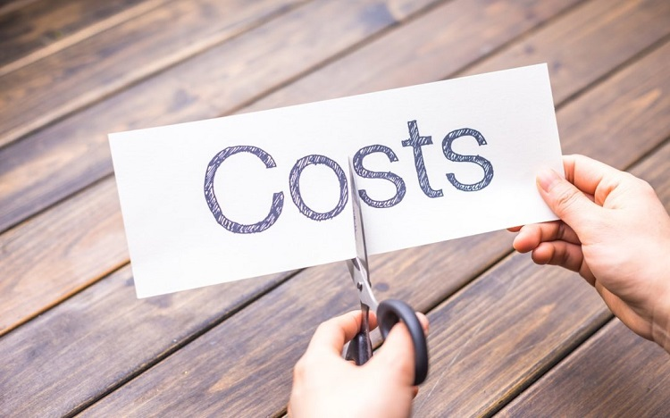 How to Get a Good Deal on the Cost for Hiring Home Care in Nevada