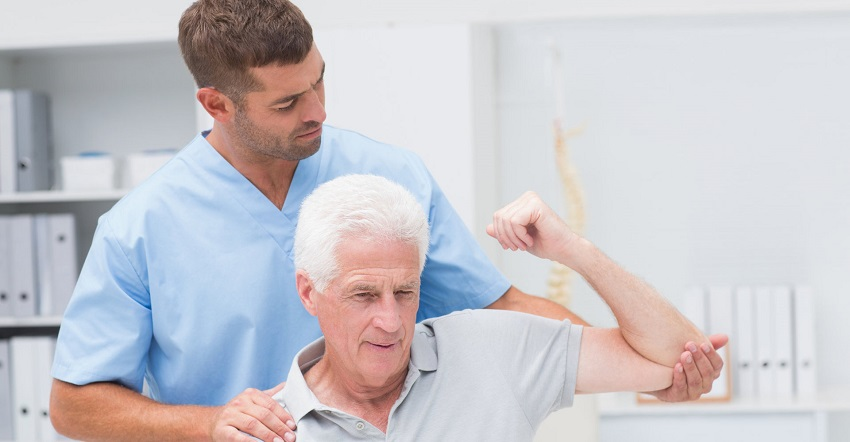 Is It Difficult To Find Good Home Care Clients