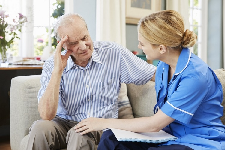 Starting a Home Health Agency for All Family Members