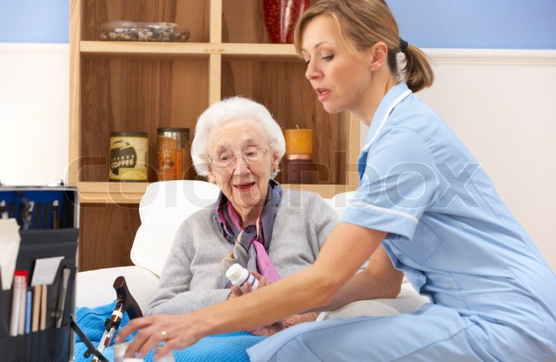 The Best Advantages of Hiring Home Care Service for your Important needs