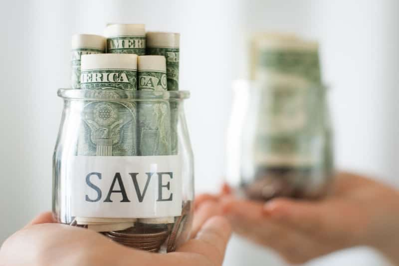Tips On Hiring Home Care Service Professionals To Save The Cost