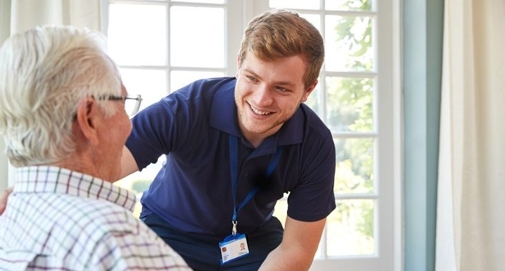 What Services Home Health Care Provides To Their Client With Proper Procedures