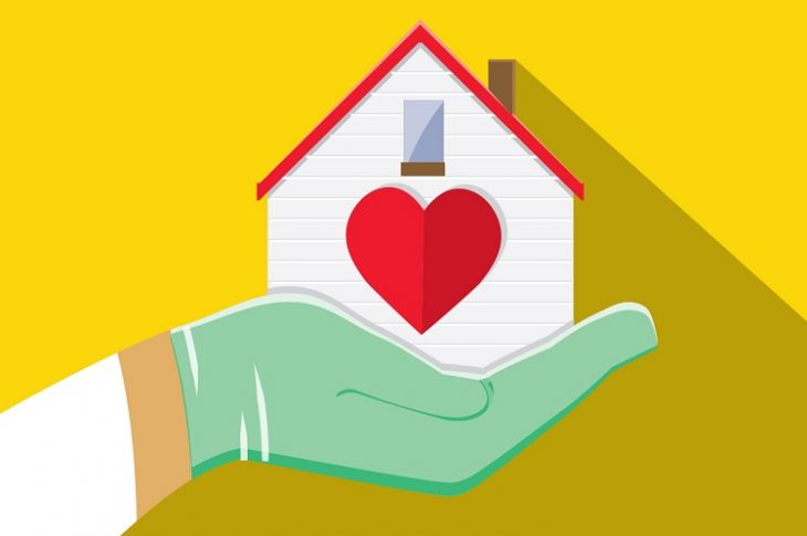 What are the Advantages of Licensed Home Care Services