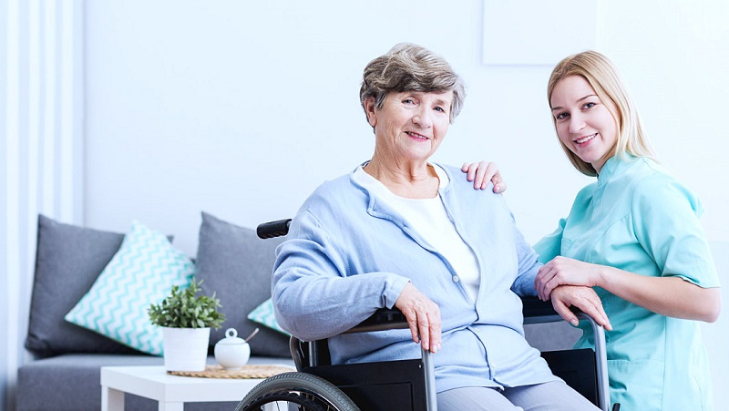 A Guide to Running Your Home Health Care Consulting Business