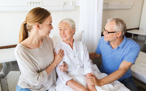 How To Find And Recruit Quality Caregivers For Your Home Health Care License Agency