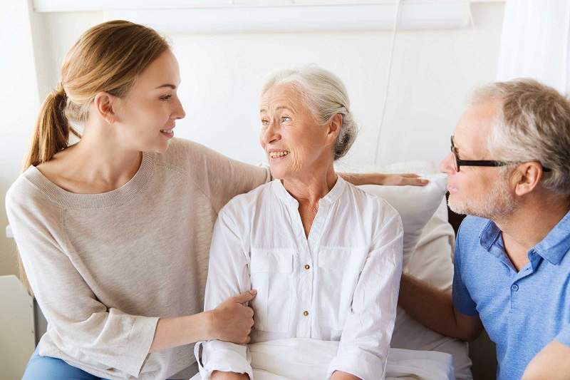 How To Start And Get A License For A Home Care Business Legally In Maine