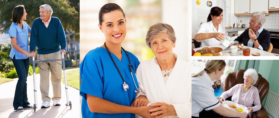 How to Find a Home Care Agency Business Opportunities in Connecticut