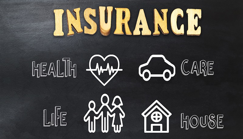 Insurance For Caregivers - What Is It Exactly Need To Know