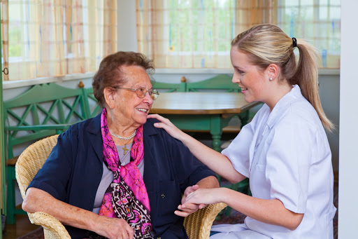 What The Common Facts Of Home Care Services For Family