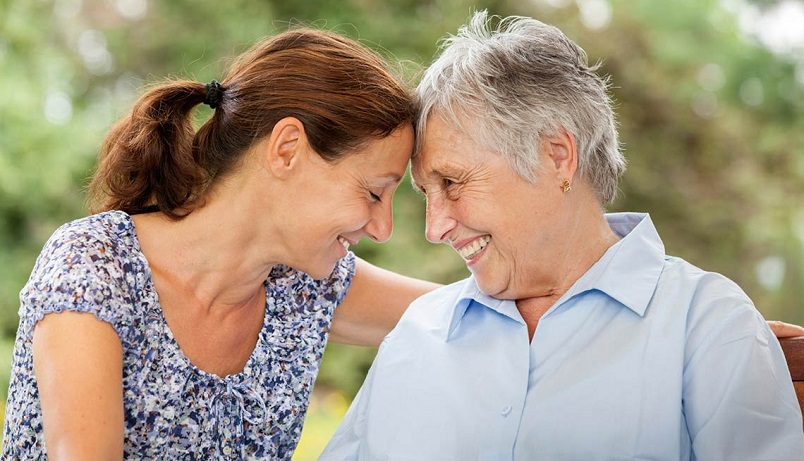 Where Can I Find And Recruit Quality Caregivers For Nursing Homes