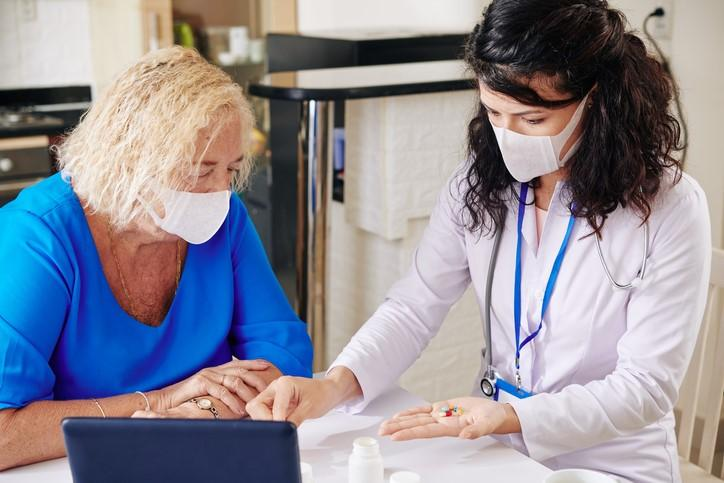 Where To Find And Recruit Quality Caregivers For Their Family