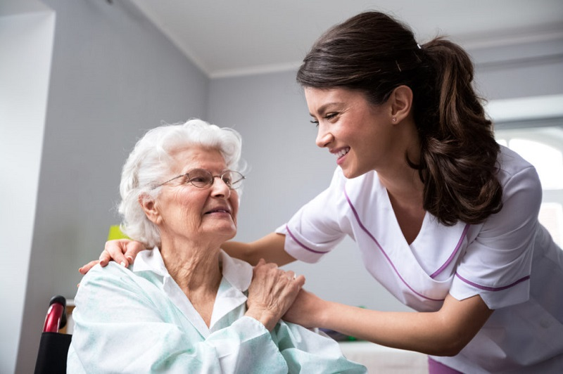 Hiring A Home Care Service May Involve Some Costs