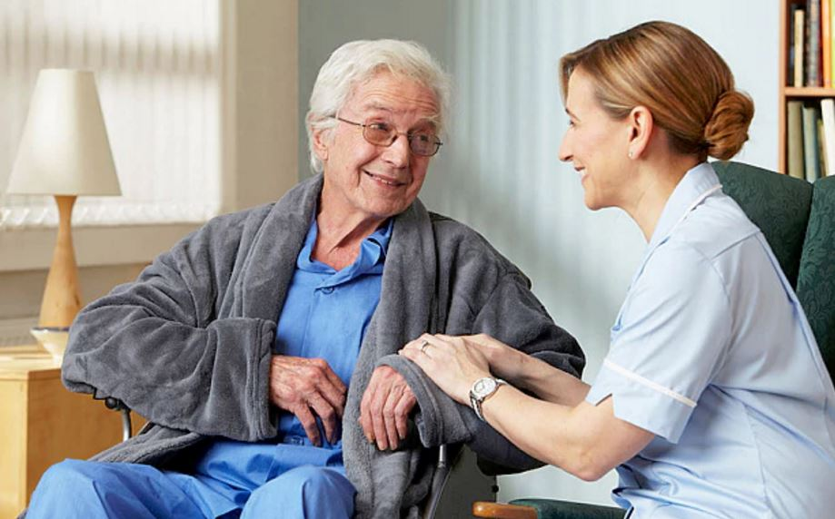 How To Choose The Right Family Care Service